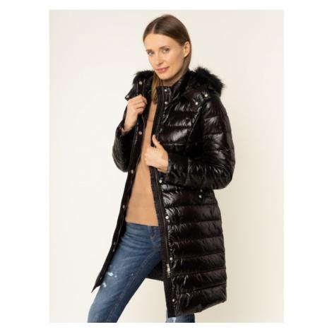 Damskie płaszcze
