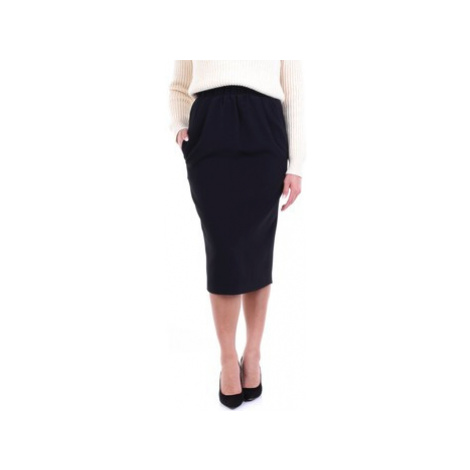 Spódnice krótkie N°21 C0415336