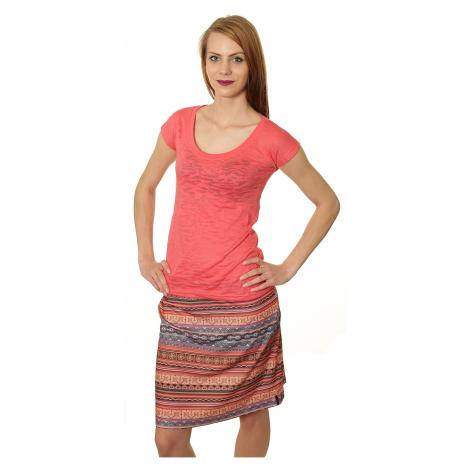 koszulka Nordblanc NBSLT5652 - Pink Light