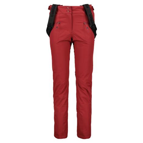 Damskie spodnie narciarskie HANNAH Netto