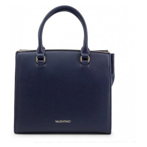 Bag UNICORNO-VBS3TT01