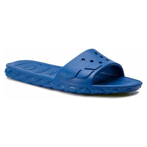 Klapki ARENA - Watergrip 001457 706 Blue