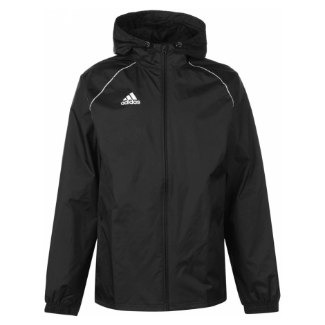 Adidas Core Rain Jacket Mens