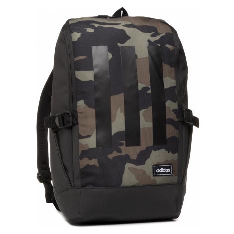 Plecak adidas - Str Rspns Bp G FQ3392 Black/Branch/Black