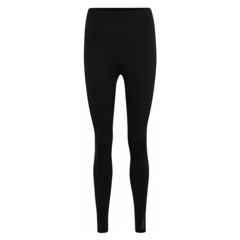 NIKE Spodnie sportowe 'Nike All-In' czarny
