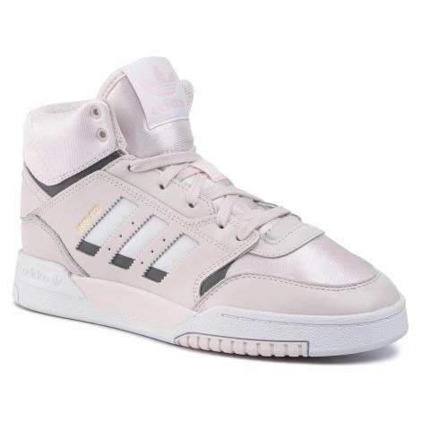 Buty adidas - Drop Step W EE5230 Orctin/Ftwwht/Grefou