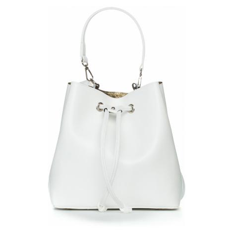 Stylove Woman's Bucket Bag SB418