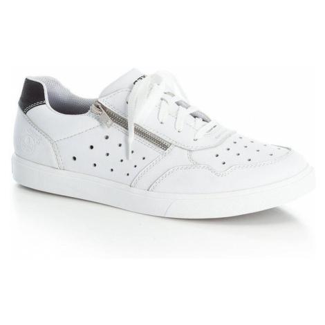 Sneakers Rieker