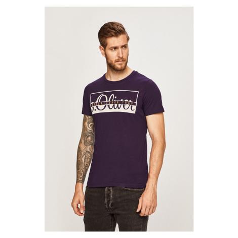 S. Oliver - T-shirt s.Oliver