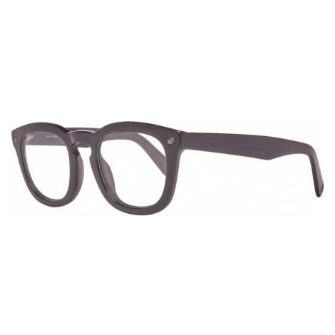 Okulary słoneczne Dsquared²