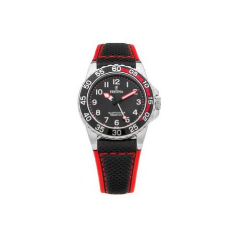 Zegarek dziecięcy Festina 20460/3