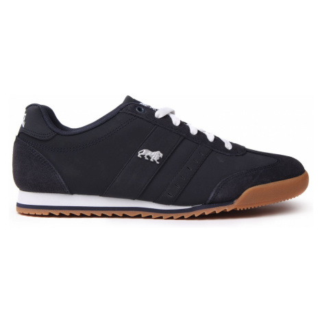 Men's sneakers Lonsdale Lambo