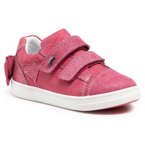 Sneakersy LASOCKI KIDS - CI12-2906-05 Pink
