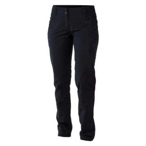 Northfinder CHERISH - Spodnie damskie
