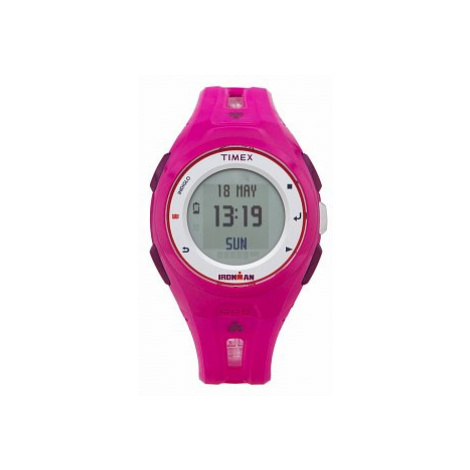 Dámské hodinky Timex TW5K87400