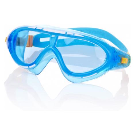 Okularki Speedo Rift Jr 012132255