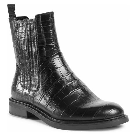 Damskie Chelseae Boots Vagabond