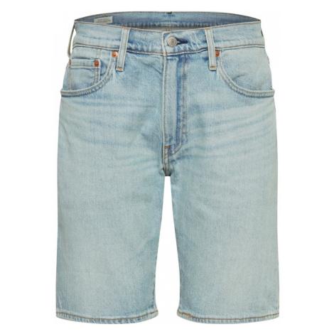 LEVI'S Jeansy niebieski Levi´s