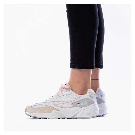 Buty damskie sneakersy Fila V94M L Wmn 1010876 92V