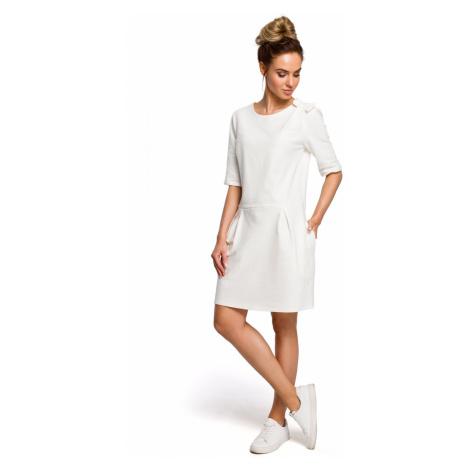 Women's dress Made Of Emotion Basic
