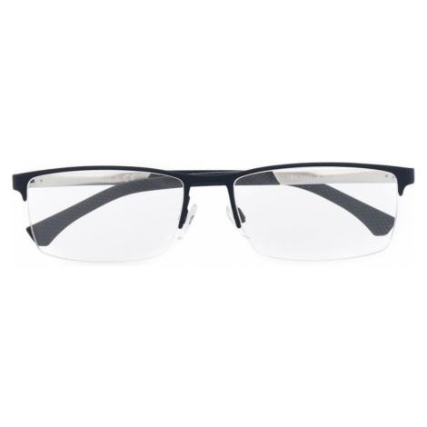 EA1041 3131 GLASSES Armani