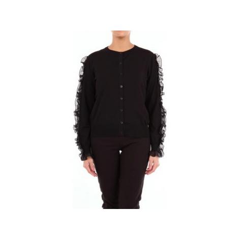Swetry rozpinane / Kardigany Moschino 09335801