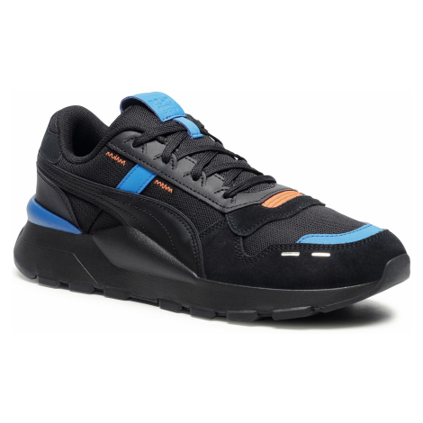 Sneakersy PUMA - Rs 2.0 Winterized 374013 02 Puma Black