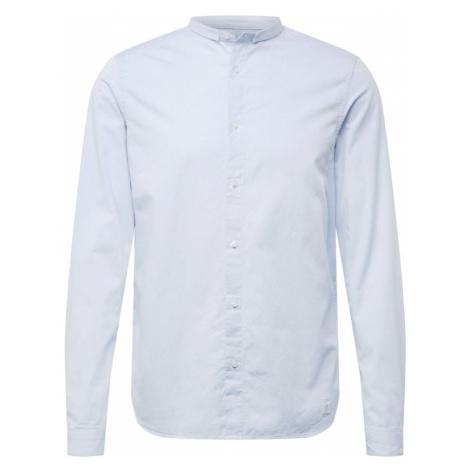 NOWADAYS Koszula jasnoniebieski