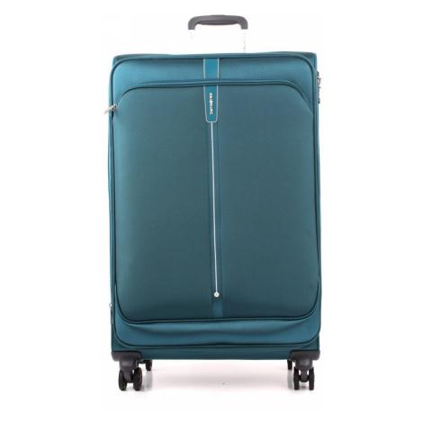 CT4051005 Large Baggage suitcase Samsonite