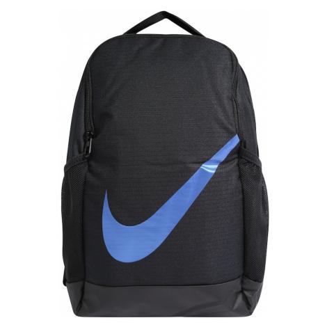 Dodatki dla chłopców Nike