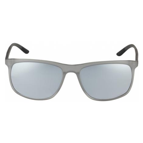 NIKE Sportowe okulary przeciwsłoneczne 'NIKE LORE CT8080' szary