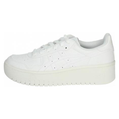 1192A212 Sneakers bassa Asics