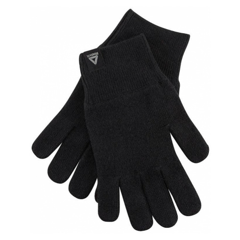 rękawiczki Reebok Performance Foundation - Black