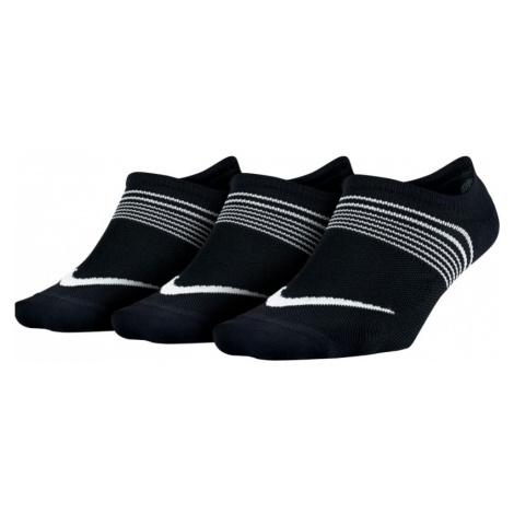 Skarpety Nike 3pak SX5277-010