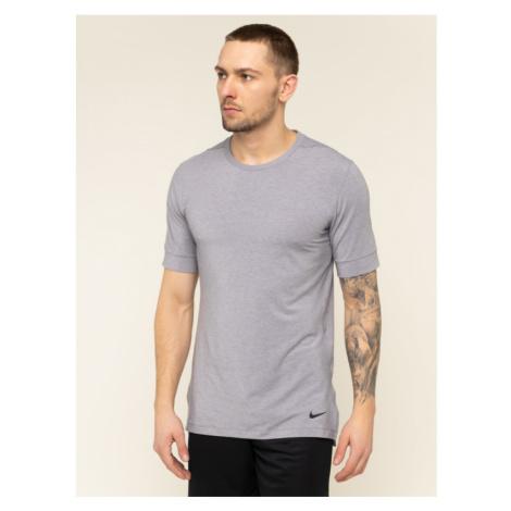 Koszulka techniczna NIKE