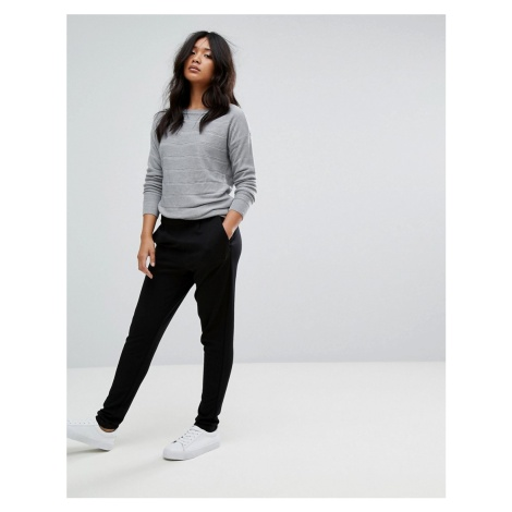 JDY Relaxed Fit Trousers