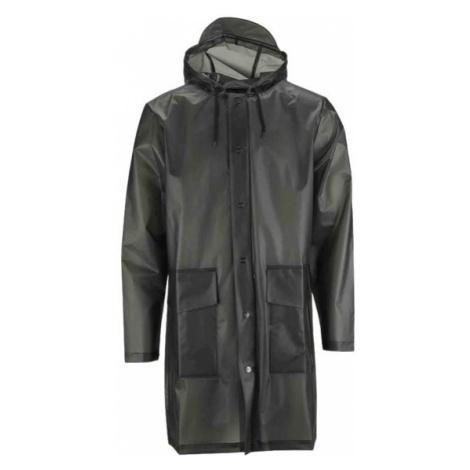 Płaszcz z kapturem Waterproof RAINS