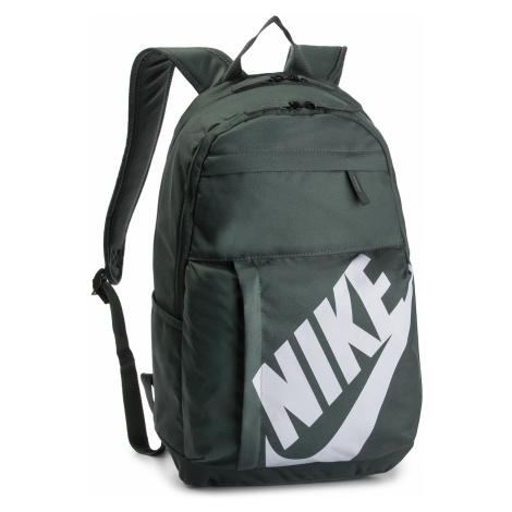 Plecak NIKE - BA5381 344 Zielony