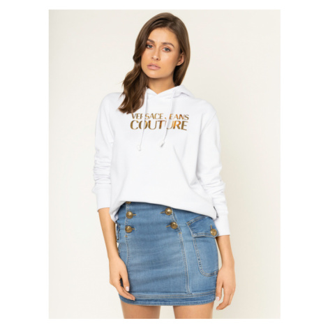 Bluza Versace Jeans Couture