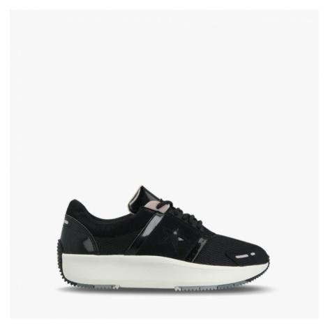 Buty damskie sneakersy Converse Run Star Low 163311C
