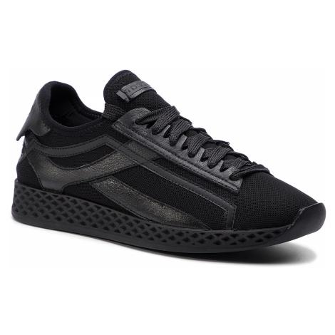 Sneakersy TOGOSHI - TG-07-02-000037 601