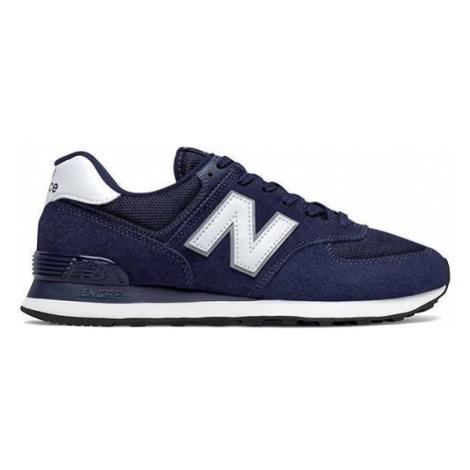 Buty męskie sneakersy New Balance ML574EN2