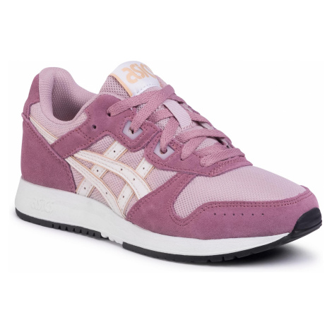 Sneakersy ASICS - Lyte Classic 1192A181 Watershed Rose/Cream 700
