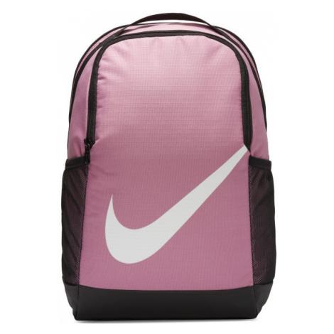 Plecak dziecięcy Nike Brasilia - Różowy