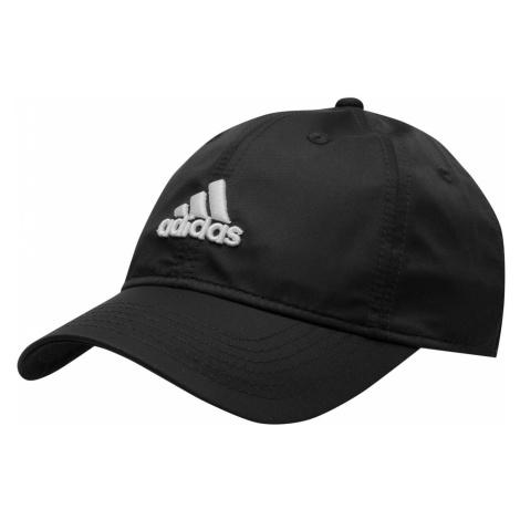 Adidas Cap Junior