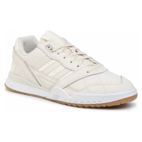 Buty adidas - A.R. Trainer EE5403 Cwhite/Cwhite/Ftwwht