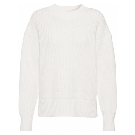SELECTED FEMME Sweter 'SLFBAILEY' biały