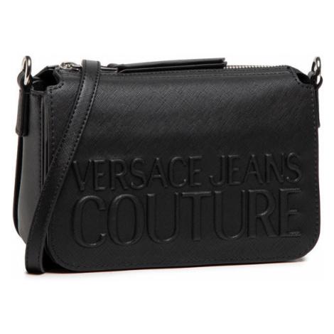 Versace Jeans Couture Torebka E1VWABR1 Czarny