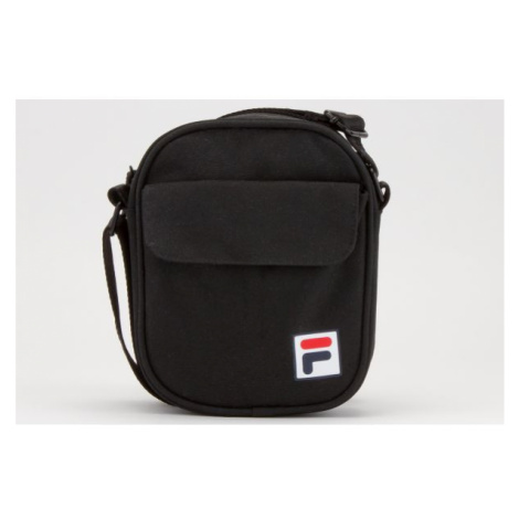 FILA PUSHER BAG MILAN > 685046-002