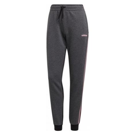 adidas W E CB PANT - Spodnie dresowe damskie
